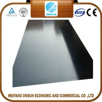 discount 18mm marine plywood price