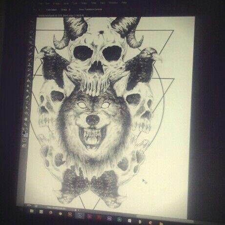 On progress :D