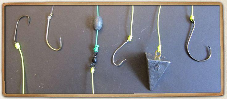 30 best muddlers images on pinterest salmon atlantic for Best fishing knots