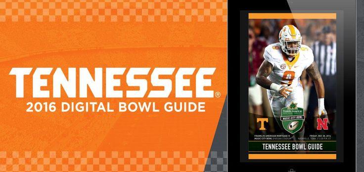 Tennessee Football (@Vol_Football)   Twitter