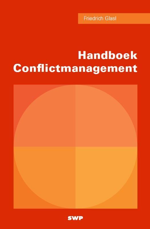 In tijden van grote veranderingen moeten organisaties om kunnen gaan met spanningen, wrijvingen en tegenstellingen. Directie en management moeten daarom beschikken over fundamentele kennis en vaardigheden van conflictoplossing