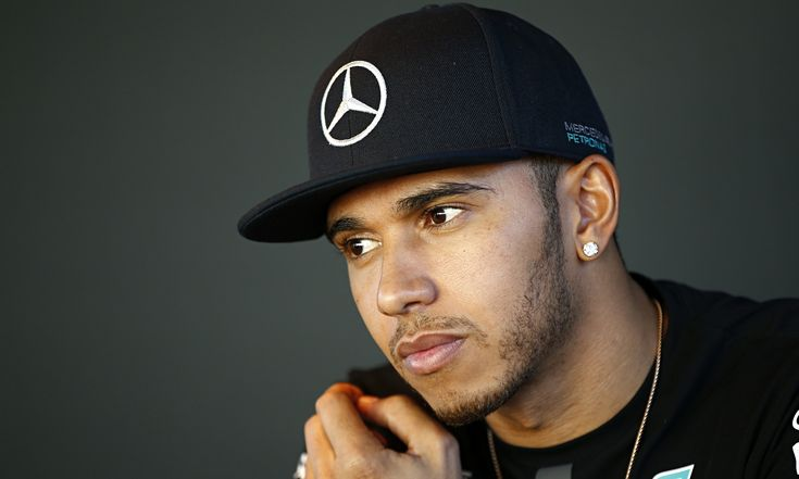 The lifestyle of F1 driver Lewis Hamilton wouldn't be allowed at McLaren says team boss Ron Dennis https://racingnews.co/2015/11/26/lewis-hamilton-lifestyle-wouldnt-be-allowed-at-mclaren-says-dennis/ #lewishamilton