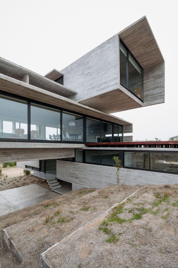 14 best Modern Design Homes images on Pinterest | A house ...