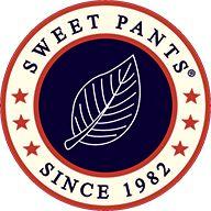 Sweet Pant