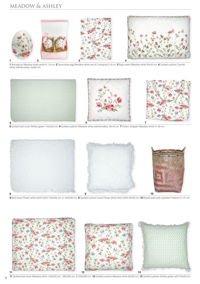 765 best greengate catalogue images on pinterest gate gates and portal. Black Bedroom Furniture Sets. Home Design Ideas