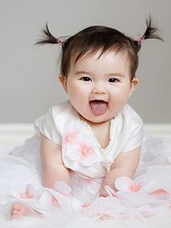 http://picsmobi.net/uploads/pictures/love-pictures/52935-cute-baby.jpg