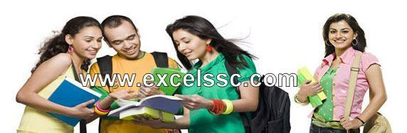 ExcelSSC - provides best SSC Coaching Classes in Delhi, SSC Classes Delhi, Excel SSC Coaching Classes, SSC Classes Patel Nagar, and SSC Classes Karol Bagh n Rajender Nagar