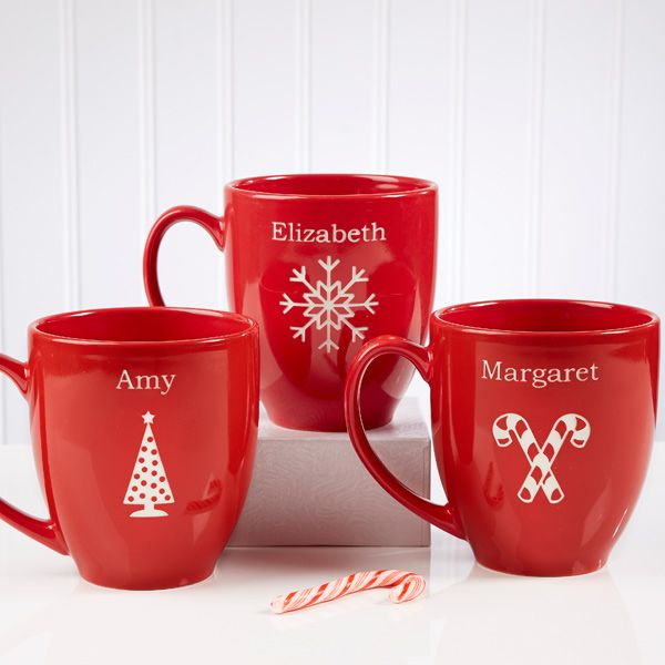 Personalized Handmade Christmas Gift Guide: 241 Best What To Get Your Mother-in-Law For Christmas