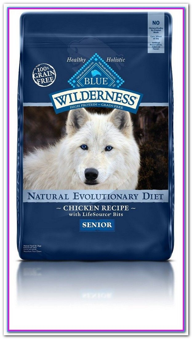 Best Dog Food For Senior Dogs With Arthritis 20 Off Free