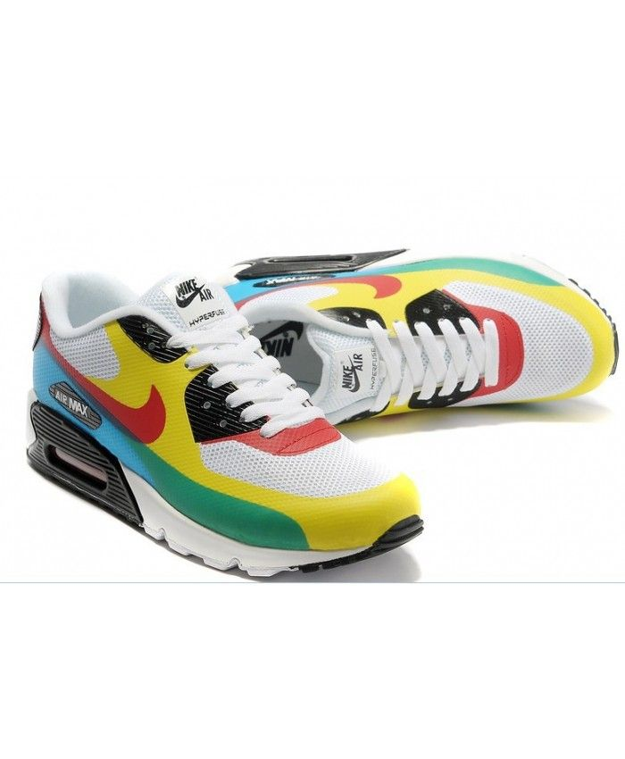 1000 ideas about air maxes on pinterest workout shoes
