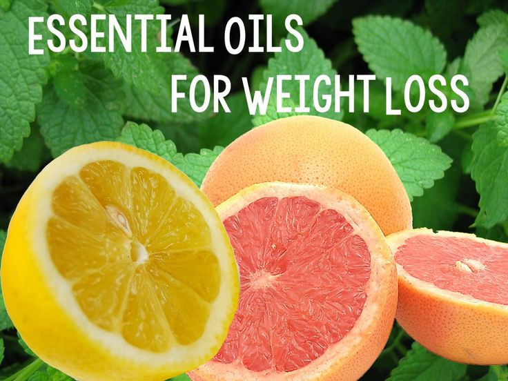 A great way to help your body naturally lose weight! Click through to read more.