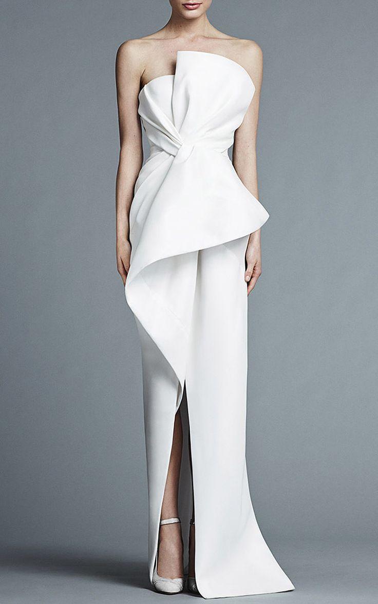 211 best Special Dresses images on Pinterest | Wedding frocks ...