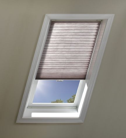 24 best motorized blinds images on pinterest shades for Motorized blinds for skylights