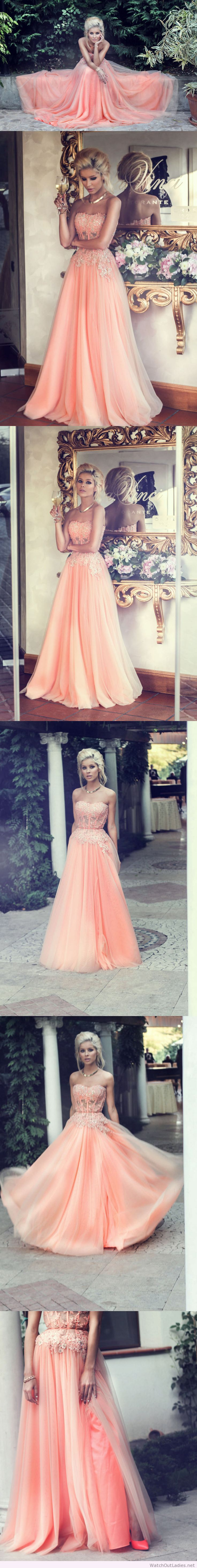 Party dress beaded bodice off shoulder long prom dress evening gown