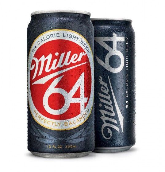 MillerCoors is bringing a new look, name and personality to beer drinkers this spring.