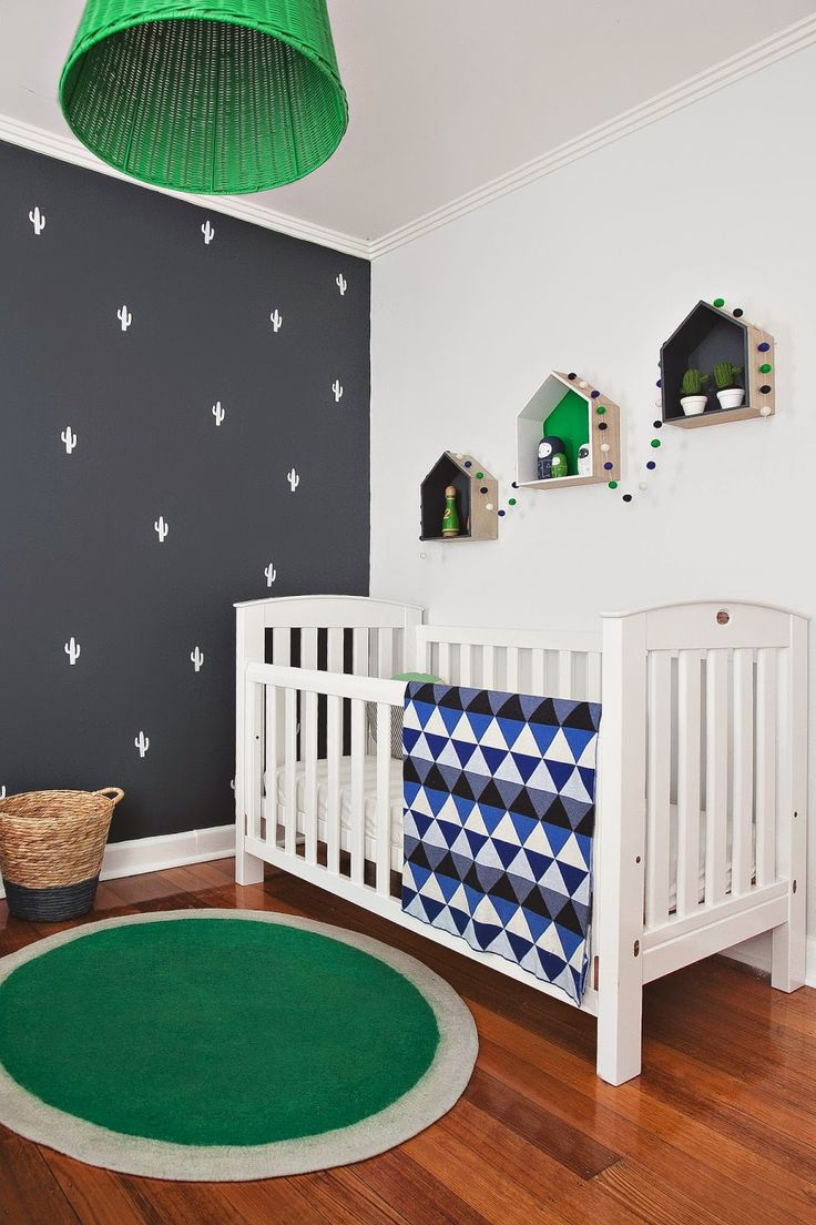 13 best boys nursery images on pinterest boy nurseries Colors for toddler boy room