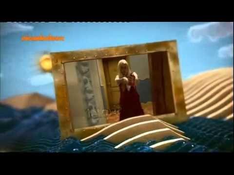 Hotel 13 - Titelsong (Staffel 1)