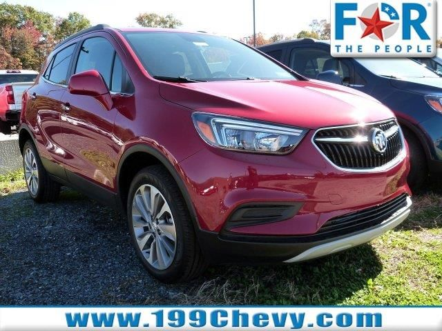 2020 Buick Encore Preferred For Sale In Wind Gap Pa Wind Gap Chevrolet Buick Buick Chevrolet Wind Gap
