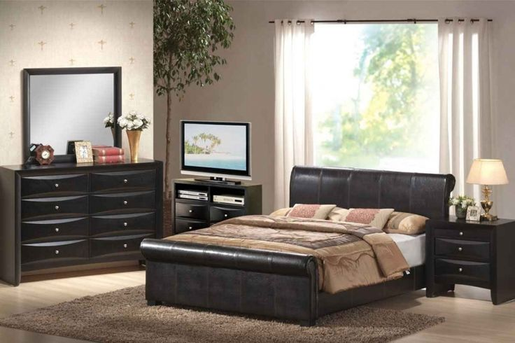 Breathtaking Cheap Bedroom Furniture Sets