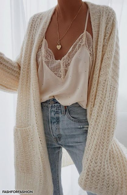 fashforfashion -♛ FASHION and STYLE INSPIRATIONS♛ – le migliori idee di outfit #bes …