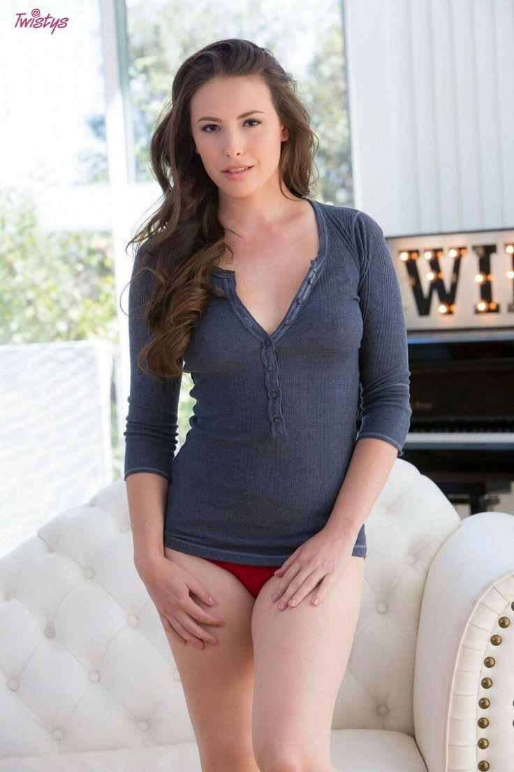 casey porn star
