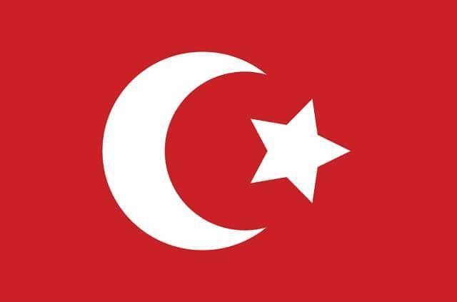 Free Iptv Turkey Channels Working Turkish Tv 2021 Https Bit Ly 3dylbq6 Channel Smart Tv Free