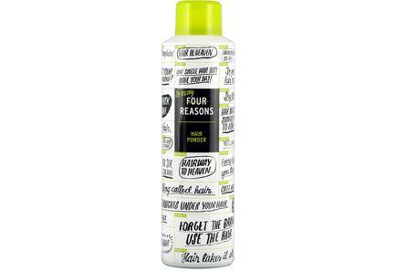 KC Professional Four Reasons Hair Powder hiuspuuteri 250 ml