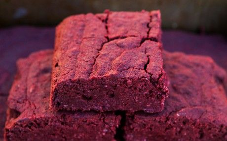 Beet Recipes | One Green Planet