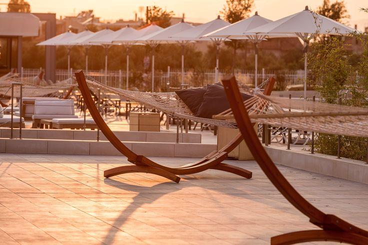 Horizon Blu 5* Resort, Kalamata