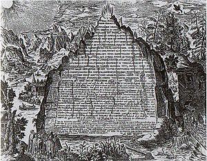 Emerald Tablet - Wikipedia, the free encyclopedia