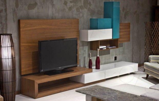 modern-tv-ünitesi-ustabasi