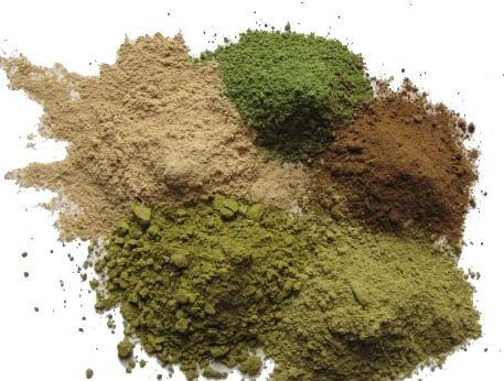herbal-sampler