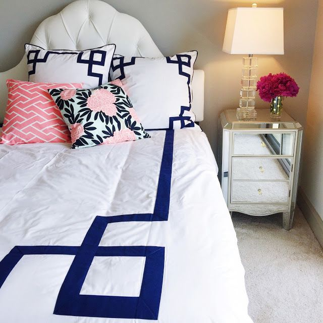 17 best ideas about preppy bedding on pinterest preppy bedroom pink