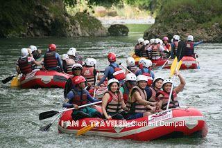 TOP 10 Things To Do in Cagayan de Oro City | I AM A TRAVELER