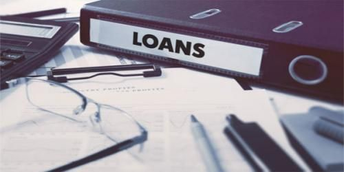 Easy Loans UK is precisely the marketplace where you find exceptional loan deals on guaranteed approval and with no obligation of bad credit score, and guarantor's signature.