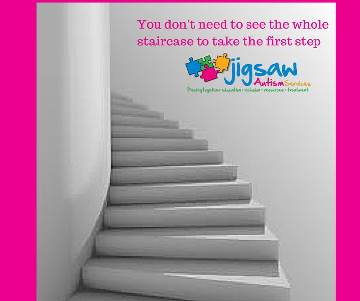 What is Autism? What signs should you look for in your child? Click here www.jigsawautismservices.com  #ASD #Autism #Quotes