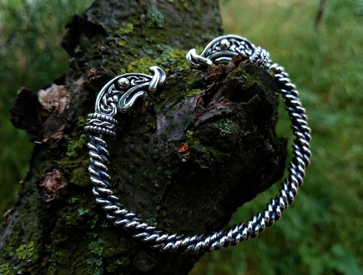 bracelet viking ragnar 40 best images about my on thors 2617