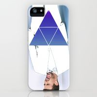 Just something a little different. Please tell me if you like it and what else I should do! I can do custom designs, contact me at senoproject@gmail.com if your are interested or if you have anything to ask! Help out a young artist with a repost or a like please! iPhone 5/5s, iPhone 5c, iPhone 4, iPhone 3, Samsung Galaxy and iPod Touch cases all available as well as much more! Head to http://society6.com/ProfileDesign