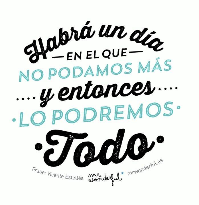 Via\ Mr. Wonderful