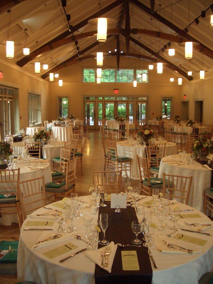 wedding reception locations nyc%0A      cfec b bcc      ba     da dweddingdestinationsweddinglocations jpg