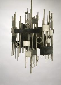 2719 Best Metal Sculpture Images On Pinterest Art