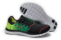 Skor Nike Free 3.0 Herr ID 0002