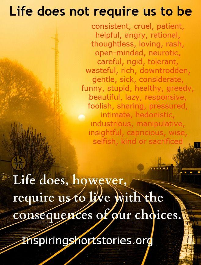 Life... Quotes About LifeLife QuotesInspirational ...