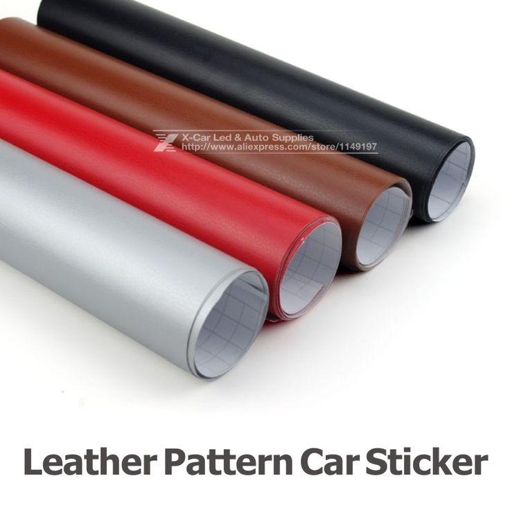 Leather-Pattern-PVC-Adhesive-Vinyl-Film-Stickers-For-Auto-Car-Body-Internal-Decoration-Vinyl-Wrap-152/32334084763.html ** Vy mozhete poluchit' boleye podrobnuyu informatsiyu, nazhav na izobrazheniye.