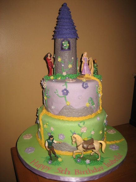 220 best Cakes images on Pinterest Birthday cakes Cake ideas