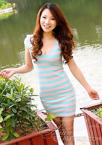 red springs asian girl personals Craigslist provides local classifieds and forums for jobs, housing, for sale, personals, services, local community, and events.