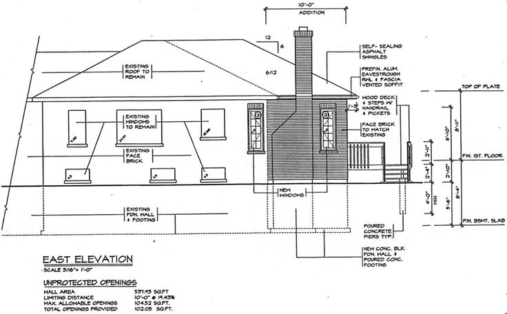 7 Best Lesson 5 Technical Drawings Images