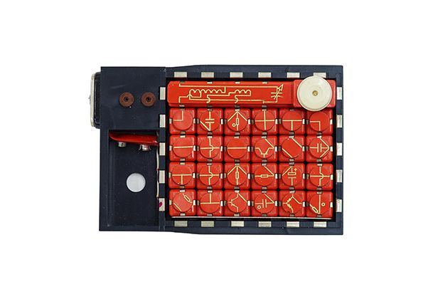 Toy-electronics-kit_-1970s.-courtesy-grad-and-moscow-design-museum