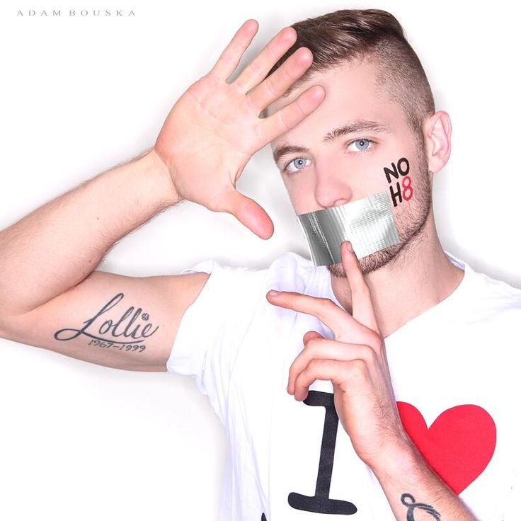 Robbie Rogers, Us soccer player