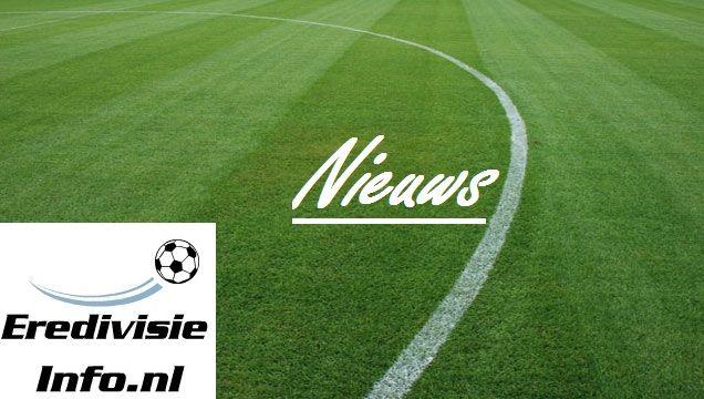 Voetbalnieuws 6 juni: Van Hanegem over Depay | Stijn Schaars over zijn prestaties | Interesse in Promes